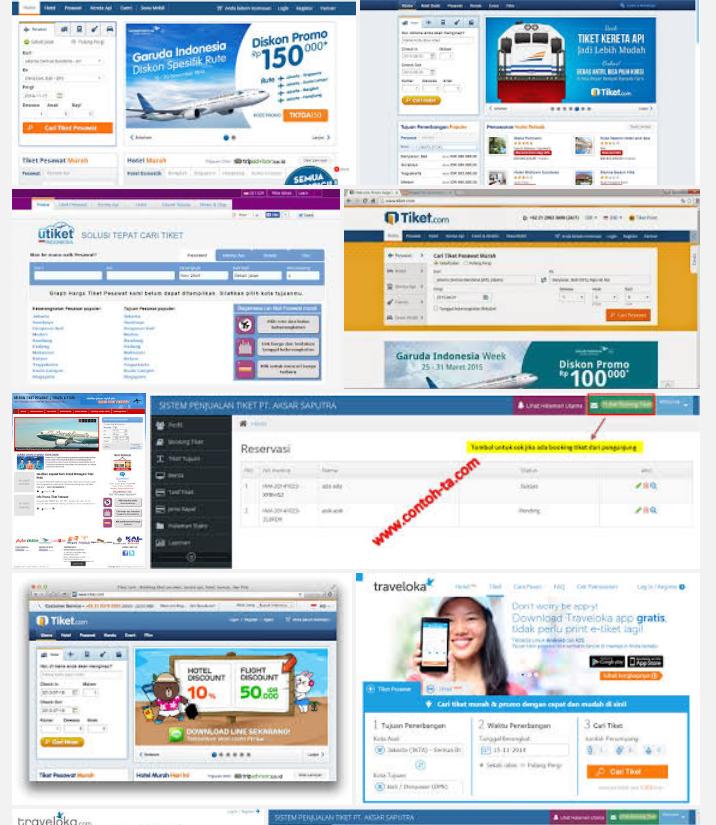 Beli Tiket Pesawat Online Tanpa Kartu Debit Kredit Bisa Heksaviolet Blog